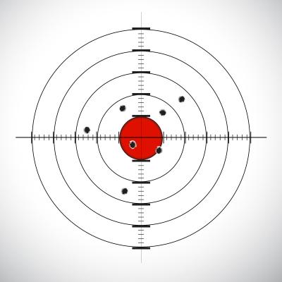 Jedna akupunkturna tačka ima bezbroj funkcija