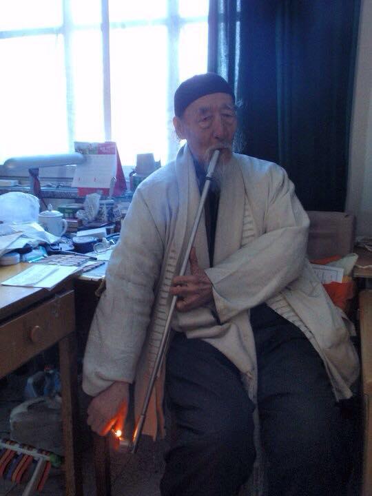 Majstor Duan – lekcije od 107 godina iskustva
